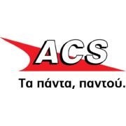 acs_ta-panta_2013_947x338_normal