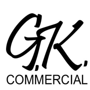 logo_gk_commercial_normal